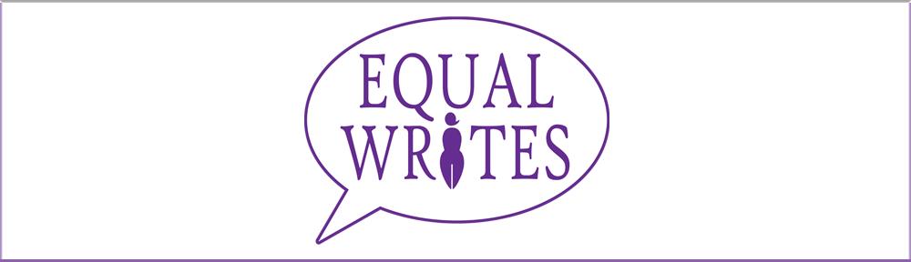 Equal Writes